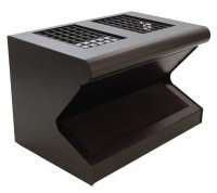 KGM-Comfort-Foot-Rest-Metal-Slot-Base-with-Grid-System-300x199