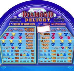 SU54562-diamond-topsm