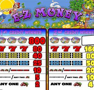 SU58302-E-Z-Money-TAsm