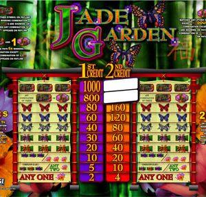 SU63401_Jade_Garden-TAsm