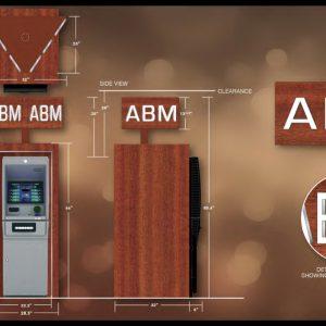 abm-sign