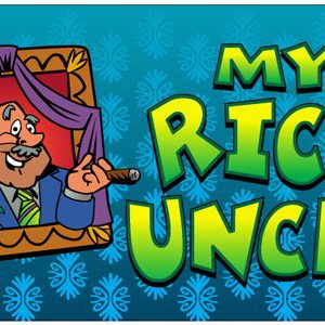 rich_uncle