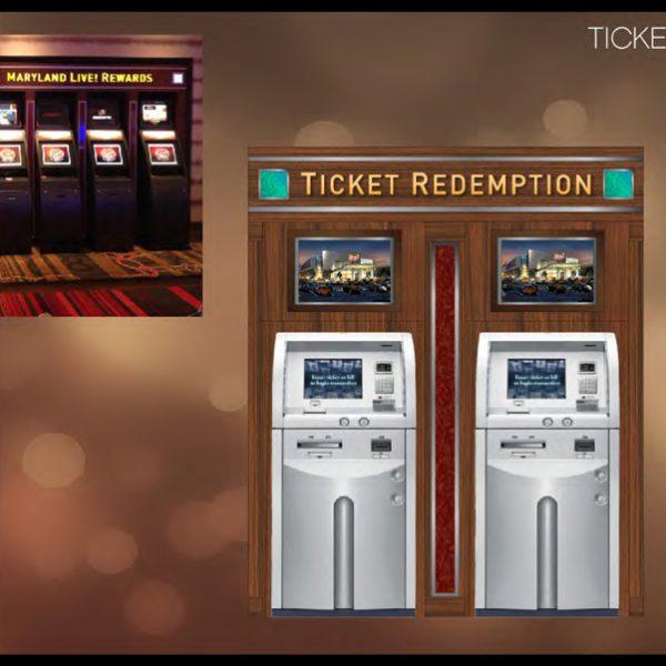 ticket-redemption-enclosures
